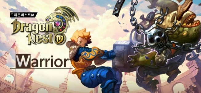 [INFO] IMBA-TOOLS.COM DRAGON NEST M | UNLIMITED Coins and Diamonds