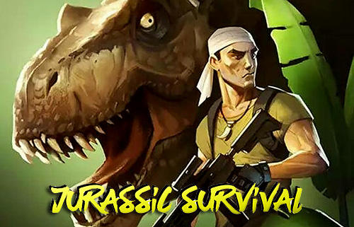 [INFO] DOWNLOADHACKEDGAMES.COM JURASSIC SURVIVAL | UNLIMITED Coins and Extra Coins