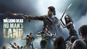 [INFO] MEGATUT.COM 109 THE WALKING DEAD NO MANS LAND | UNLIMITED Gold and Extra Gold