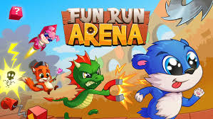 [INFO] MOBILEFREEHACKS.COM FUN RUN 3 | UNLIMITED Gems and Coins