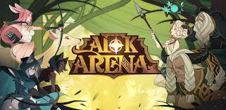 [INFO] NOSURVEYNODOWNLOADVERIFICATION.COM AFK ARENA | UNLIMITED Diamonds and Extra Diamonds