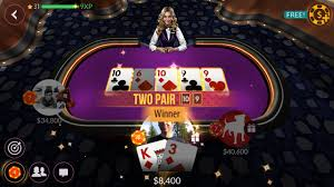 [INFO] ONLINE CHEATER.TK ZYNGA POKER | UNLIMITED Chips and Extra Chips
