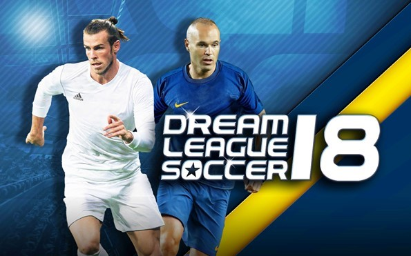 [INFO] DREAMLEAGUESOCCERHACKS.COM DREAM LEAGUE SOCCER 2018 | UNLIMITED Coins and Extra Coins