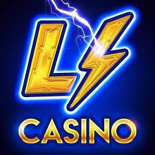 [INFO] RESOURCEMINER.ORG LIGHTNING LINK CASINO   UNLIMITED Coins and Extra Coins