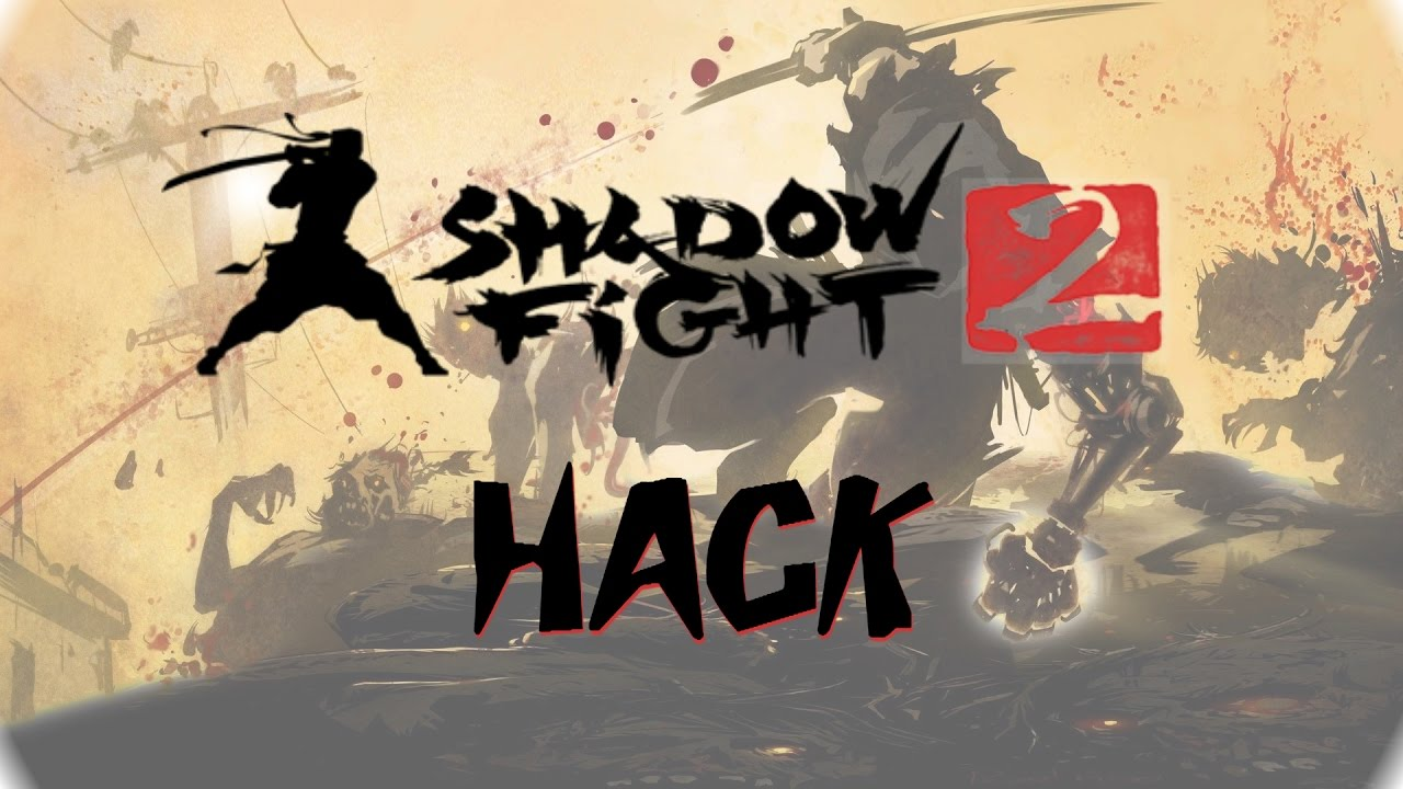 [INFO] SF3.GAMESILO.INFO SHADOW FIGHT 2 | UNLIMITED Coins and Gems