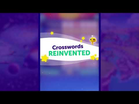 [INFO] THEBIGCHEATS.COM CODYCROSS CROSSWORD PUZZLES | UNLIMITED Tokens and Extra Tokens