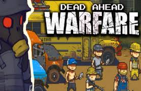 [INFO] THEBIGCHEATS.COM DEAD AHEAD ZOMBIE WARFARE | UNLIMITED Gold and Military Kit