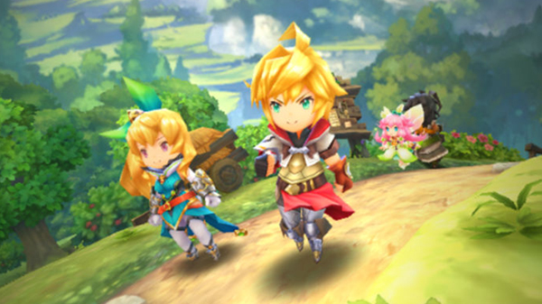 [INFO] TOOLSGAMES.COM DRAGALIA DRAGALIA LOST | UNLIMITED Wyrmite and Diamantium