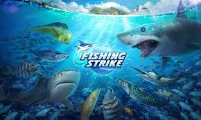 [INFO] TOOLSGAMES.COM FISHING STRIKE   UNLIMITED Extra Gems and Gems