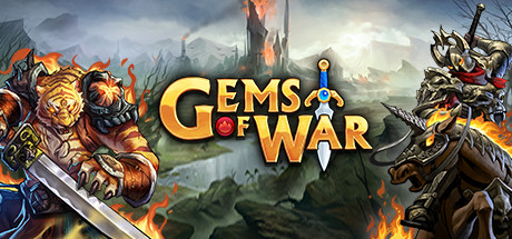 [INFO] TOOLSGAMES.COM GEMS OF WAR | UNLIMITED Gems and Souls