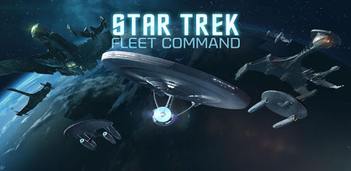 [INFO] IOSGODS.COM STAR TREK FLEET COMMAND | UNLIMITED Gold and Extra Gold