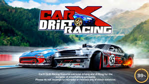 [INFO] GAMEPICK.XYZ CARX DRIFT RACING | UNLIMITED Coins and Cash