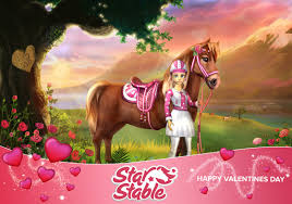 [INFO] WWW.CHEATSEEKER.CLUB STAR STABLE | UNLIMITED Star Coins and Jorvik Coins