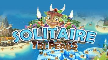 [INFO] WWW.COINS2018.COM SOLITAIRE TRIPEAKS | UNLIMITED Coins and Extra Coins