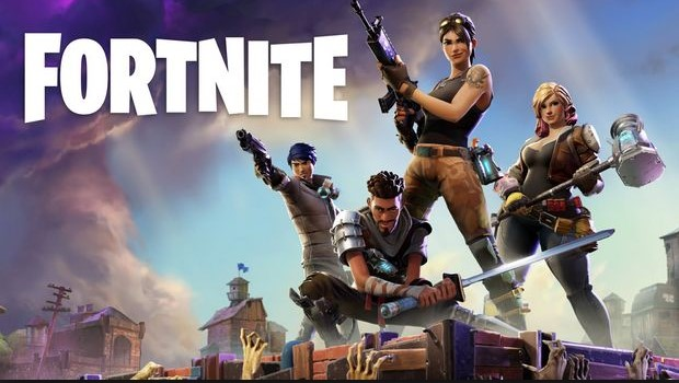 [INFO] WWW.FORTNITE.GAMESTOOLS.NET FORTNITE ROYALE BATTLE | UNLIMITED V-bucks and Extra V-bucks