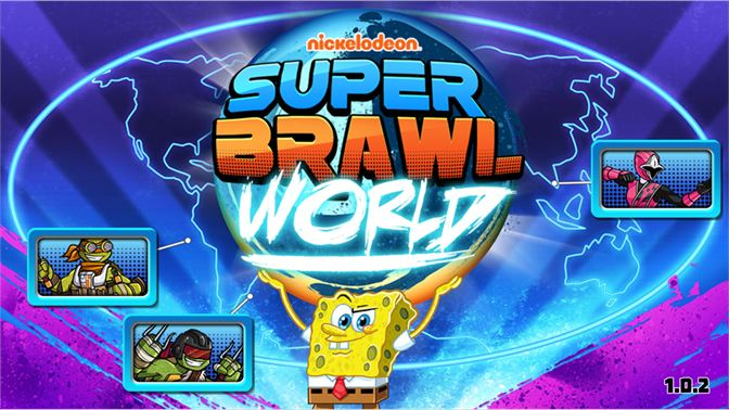[INFO] WWW.GRABYOURCODE.COM SUPER BRAWL UNIVERSE | UNLIMITED Gems and Slime