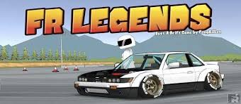 HYPERGIVEAWAY.COM FR LEGENDS Gold and Cash FOR ANDROID IOS PC PLAYSTATION | 100% WORKING METHOD | GET UNLIMITED RESOURCES NOW