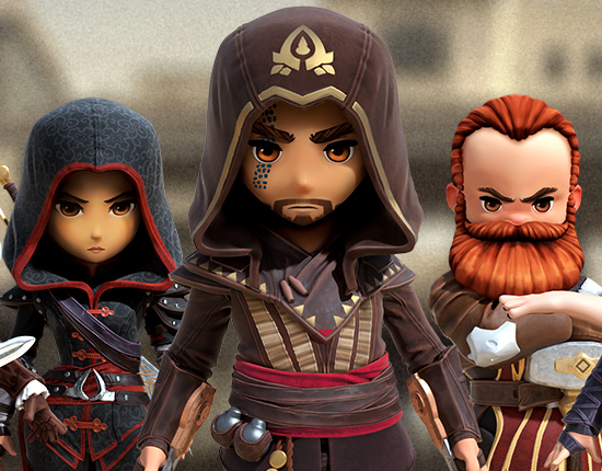 MEGATUT.COM ASSASINS CREED REBELLION – GET UNLIMITED RESOURCES Coins and Helix Credits FOR ANDROID IOS PC PLAYSTATION | 100% WORKING METHOD | NO VIRUS – NO MALWARE – NO TROJAN