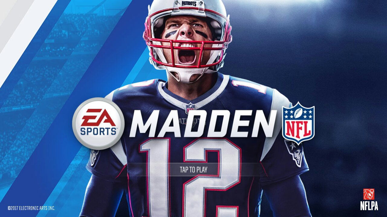 MNFLM.ARTOOL.XYZ MADDEN NFL MOBILE – GET UNLIMITED RESOURCES Cash and Coins FOR ANDROID IOS PC PLAYSTATION | 100% WORKING METHOD | NO VIRUS – NO MALWARE – NO TROJAN