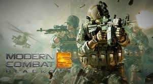 MODERNCOMBAT5.FREE.BG MODERN COMBAT 5 BLACKOUT – GET UNLIMITED RESOURCES Credits and Diamonds FOR ANDROID IOS PC PLAYSTATION | 100% WORKING METHOD | NO VIRUS – NO MALWARE – NO TROJAN