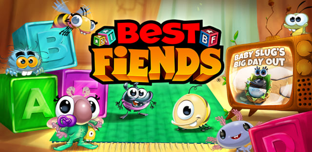 MODHACKS.COM BEST FIENDS FREE PUZZLE GAME – GET UNLIMITED RESOURCES Gold and Diamonds FOR ANDROID IOS PC PLAYSTATION   100% WORKING METHOD   NO VIRUS – NO MALWARE – NO TROJAN