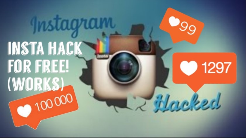 NEW METHOD – 122332.GRAMFANZ.COM INSTAGRAM HACK – UNLIMITED Likes and Followers