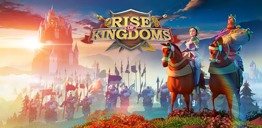 NEW METHOD – 365CHEATS.COM RISE OF KINGDOMS LOST CRUSADE – UNLIMITED Gems and Extra Gems