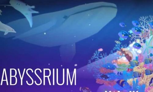 NEW METHOD – ABYSSRIUMHACK.TK TAP TAP FISH ABYSSRIUM – UNLIMITED Gems and Pearls