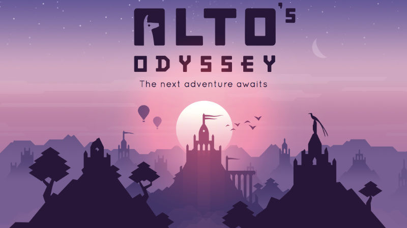 NEW METHOD – ALTOSADVENTUREHACK.NET ALTOS ODYSSEY – UNLIMITED Coins and Extra Coins