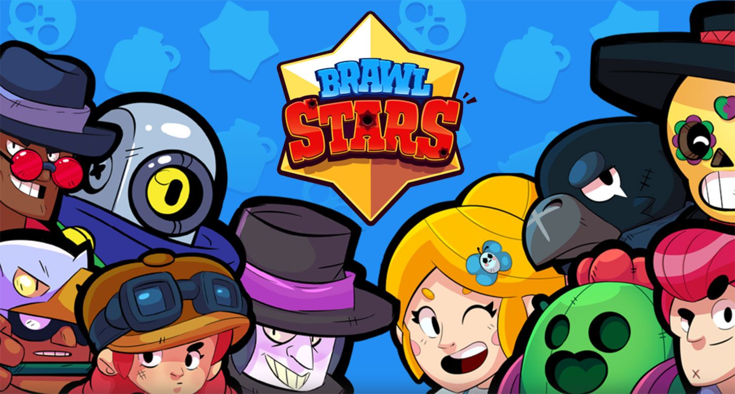 NEW METHOD – BRAWLSTARS.TOALL.PRO BRAWL STARS – UNLIMITED Gold and Gems