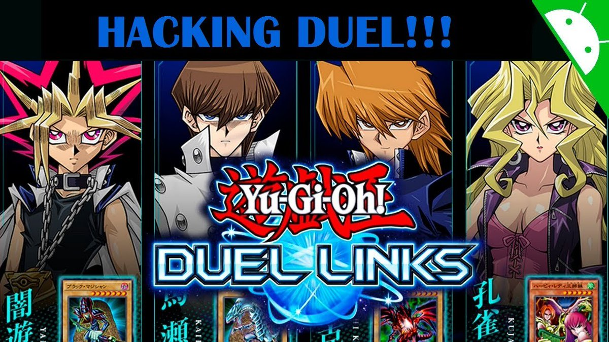 NEW METHOD – GAMEBOOST.ORG YGO YUGI OH – UNLIMITED Coins and Gems