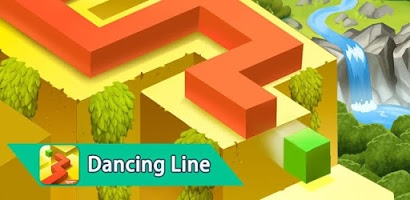 NEW METHOD – 365CHEATS.COM DANCING LINE – UNLIMITED Gems and Cubes