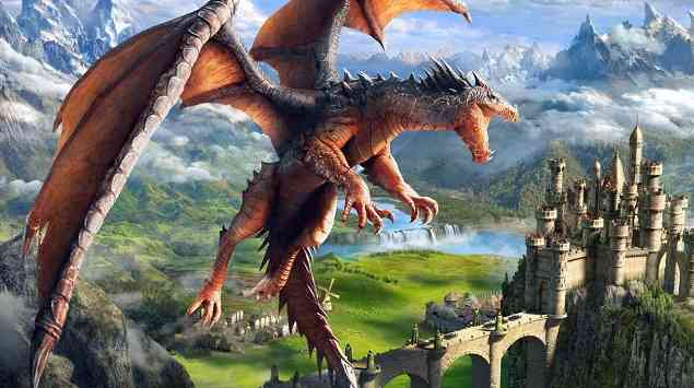 NEW METHOD – CHEATMYWAY.COM WAR DRAGONS – UNLIMITED Rubies and Egg Tokens