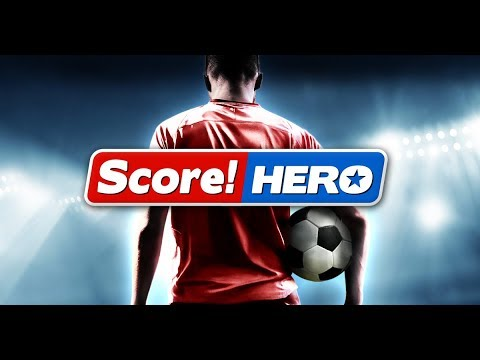 NEW METHOD – APPCHEATING.COM SCORE HERO – UNLIMITED Cash and Extra Cash