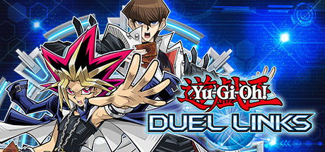 NEW METHOD – DWNLDS.CO B75F538 YUGIOH DUEL LINKS – UNLIMITED Gold and Gems