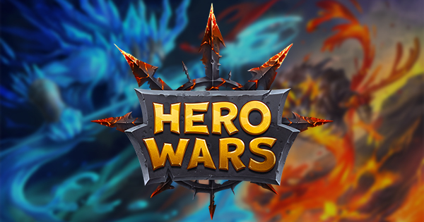 NEW METHOD – LUCKY4MOBILE.COM HERO WARS – UNLIMITED Emeralds and Extra Emeralds