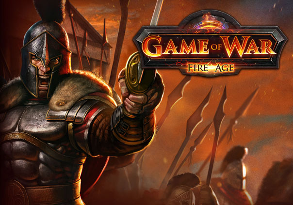 NEW METHOD – GAMESHACKINGTOOLS.COM GAME OF WAR FIRE AGE – UNLIMITED Gold and Extra Gold