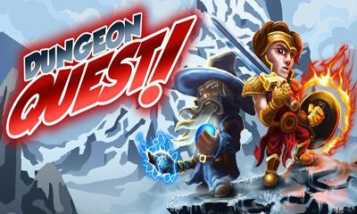 NEW METHOD – MYTRICKZ.COM DUNGEON QUEST – UNLIMITED Coins and Extra Coins