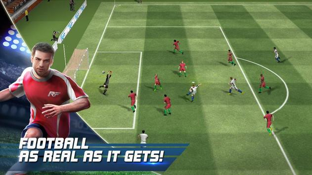 NEW METHOD – REALFOOTBALL.PROGENZ.COM REAL FOOTBALL – UNLIMITED Coins and Gold