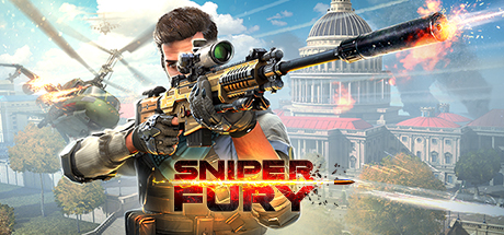 NEW METHOD – GAMINGORAMA.COM SNIPER FURY – UNLIMITED Cash and Rubies