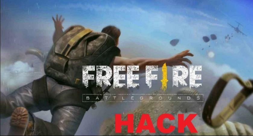 NEW METHOD – TRENDOFFER.WEBSITE FF FREE FIRE BATTLEGROUNDS – UNLIMITED Coins and Diamonds