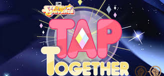 NEW METHOD – GAMELAND.TOP STEVEN UNIVERSE TAP TOGETHER – UNLIMITED Coins and Extra Coins
