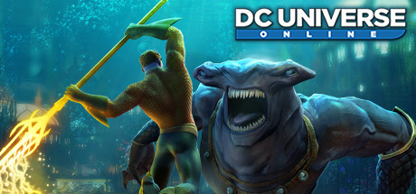 NEW METHOD – GAMEBAG.ORG DC UNIVERSE ONLINE – UNLIMITED Cash and Extra Cash