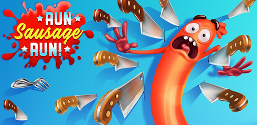 NEW METHOD – IOSGODS.COM RUN SAUSAGE RUN – UNLIMITED Coins and Extra Coins