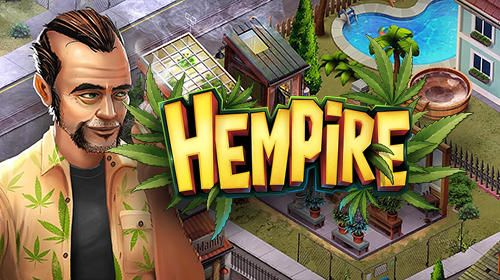 ONHAX.NET HEMPIRE Cash and Diamonds FOR ANDROID IOS PC PLAYSTATION | 100% WORKING METHOD | GET UNLIMITED RESOURCES NOW