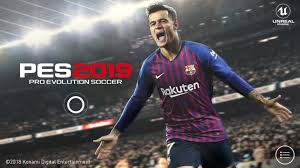 PES2019HACK.NET PES 2019 – GET UNLIMITED RESOURCES Money and Pes Coins FOR ANDROID IOS PC PLAYSTATION | 100% WORKING METHOD | NO VIRUS – NO MALWARE – NO TROJAN