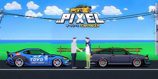PIXELCAR.CHEATCAMPUS.COM PIXEL CAR – GET UNLIMITED RESOURCES Crates and Diamonds FOR ANDROID IOS PC PLAYSTATION | 100% WORKING METHOD | NO VIRUS – NO MALWARE – NO TROJAN