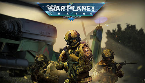 PLANET.HACK2M.COM WAR PLANET ONLINE – GET UNLIMITED RESOURCES Medal and Steel FOR ANDROID IOS PC PLAYSTATION | 100% WORKING METHOD | NO VIRUS – NO MALWARE – NO TROJAN