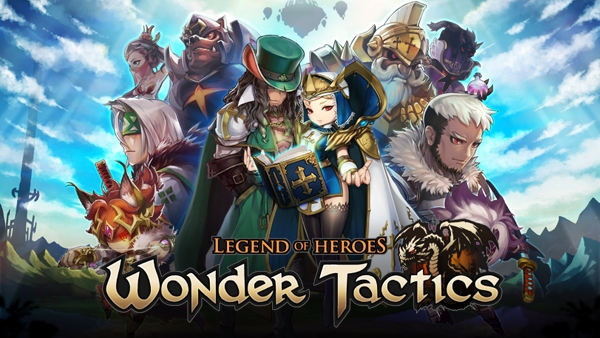 GAMESHERO.ORG WONDER TACTICS – GET UNLIMITED RESOURCES Crystals and Diamonds FOR ANDROID IOS PC PLAYSTATION | 100% WORKING METHOD | NO VIRUS – NO MALWARE – NO TROJAN