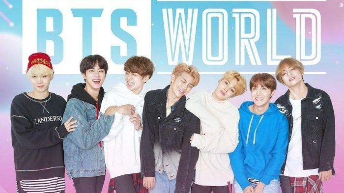 BTSWORLD.WHITEGENERATOR.COM BTS WORLD Coins and Diamonds FOR ANDROID IOS PC PLAYSTATION | 100% WORKING METHOD | GET UNLIMITED RESOURCES NOW